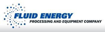 fluid-energy